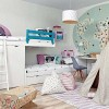 18 супер идей хранения игрушек в детской комнате – а вы как храните игрушки ребенка?