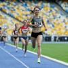 Женщины — участницы Олимпийских игр, или через тернии – к звездам