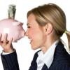 Что мешает женщине стать богатой — 5 типичных ошибок и работа над ними