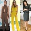 Как одеваться миниатюрным женщинам — 6 простых советов