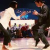 10 фильмов со знаменитыми танцами – смотрим и танцуем