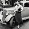 8 успешных бизнесвумен прошлых столетий