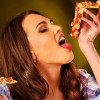 Как перестать заедать стресс и избавиться от эмоционального переедания навсегда?