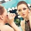3 мифа о косметике, которые не имеют ничего общего с реальностью