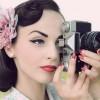 Мода циклична: 5 трендов макияжа, вернувшиеся из прошлого и актуальные сегодня