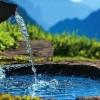 9 лучших курортов минеральных вод – российских и зарубежных
