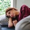 SOS! Апатия – что делать, как избавиться от усталости, лени, слабости и депрессии?