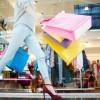 Правила осознанного шопинга – покупайте правильно!