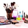 3 правила хранения косметики и ухода за ней, которые должна выполнять каждая из нас