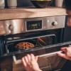 12 лучших электрических духовок для дома – рейтинг Colady и отзывы