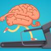 7 полезных упражнений для вашего мозга