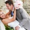 8 вещей, которые выдают неосознанное стремление выйти замуж