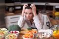 Диета против апатии и депрессии — по результатам теста на апатию