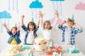 С днем варенья! 5 лучших способов самостоятельно отметить детский праздник