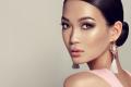 Как азиатки продлевают молодость: топ бьюти–гаджетов красоты