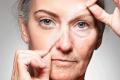 9 привычек, которые ускоряют возрастные изменения