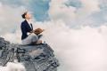 8 привычек, которые приведут вас к росту и ускорят саморазвитие