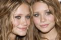 Как начинали свою карьеру известные близнецы?