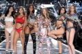 Шоу Victoria`s Secret 2019 отменяется