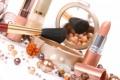Какие косметические средства пора выбросить — 8 антитрендов