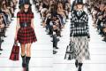 Институтская мода 2019 года — что актуально девушкам надевать в институт