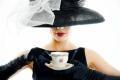7 шагов из простушки в аристократки: создаем образ