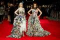 Мода из отходов — что сегодня делают хэндмейкеры?