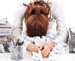Эмоциональное выгорание на работе – 12 шагов к радости