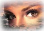 Что говорят о тебе твои глаза – узнай больше