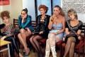 Переодеваем Интердевочку — как бы сегодня выглядели главные героини?