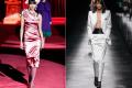 Модная одежда 2020 для брюнеток — стильная коллекция в нужном оттенке