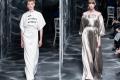 Исторические тренды в платьях, которые скоро могут вернуться в моду