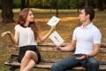 Как правильно отвечать на 25 самых каверзных женских вопросов — подсказки мужчинам