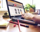 Как создать свой сайт с нуля самому бесплатно – пошаговая инструкция