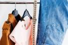 Зачем нужно стирать новые вещи и белье, и как это делать правильно