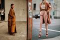 Как выглядит уличная мода в разных городах мира сегодня?