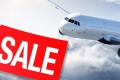 Подборка дешевых авиабилетов на новогодние праздники 2020 гг