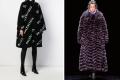 Самые модные и дорогие искусственные шубы 2020 года