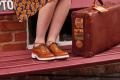 6 лучших марок обуви 2019 года по мнению редакции COLADY
