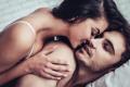10 причин, которые действительно побуждают людей заниматься сексом