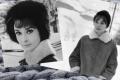 Лучшие образы Одри Хепберн в холодную погоду