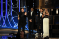 Лучшие наряды премии Золотой Глобус 2020 года