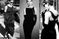 Какие 4 женских образа были, есть и будут модными всегда по мнению русских красавиц