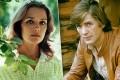 8 самых красивых актерских пар Советского Союза