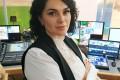 Что можно и нельзя делать с 17 февраля по 10 марта – рассказывает астролог Анна Сычева