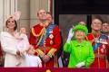 Что, кроме родственных и королевских уз, связывает Кейт Миддлтон и Елизавету II?