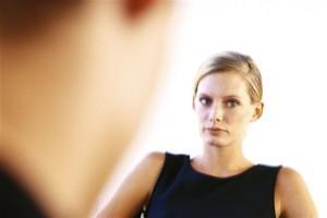 Успешное собеседование - как правильно подготовиться?