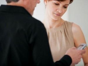 10 лучших способов вызвать ревность у парня или мужа