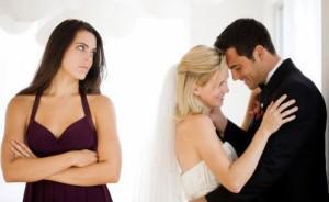 Зачем мужчины заводят любовниц - откровения и подробности