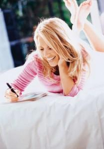 10 лучших способов удовлетворить женщину